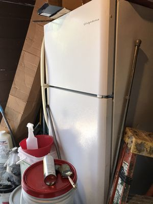 Refrigerator/Microwave/Dishwasher for Sale in Auburndale, FL