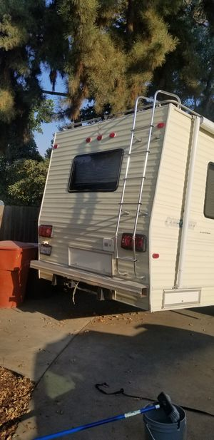 Class c motorhome for Sale in Visalia, CA
