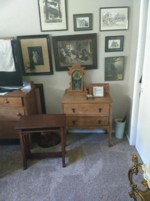 Antiques for Sale in Fresno, CA