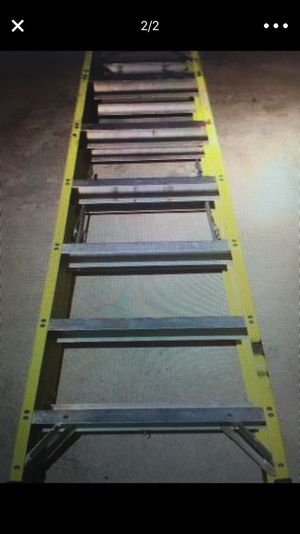 Ladders for Sale in Daly City, CA