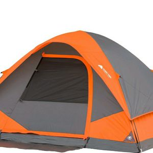 22 Piece Camping Set, All You Need In One Bag for Sale in Phoenix, AZ
