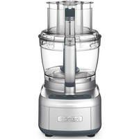 Cuisinart Elemental Food Processor 13-cup for Sale in Portland, OR