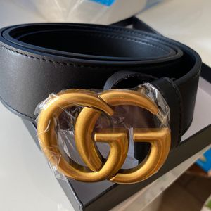 Brand New Gucci Belt Size 6-8 Women's for Sale in Huntington Beach, CA