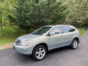 2006 Lexus rx330 for Sale in Hagerstown, MD