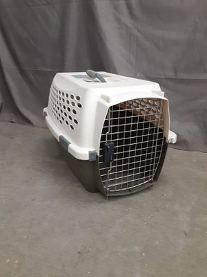 Small dogs or cat kennel for Sale in Boise, ID