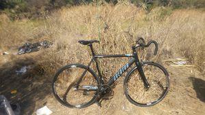 Avent cardova fixie bike for Sale in San Jose, CA