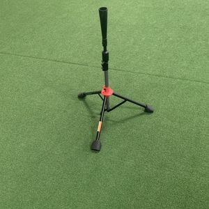 "Batting Tees Powenet, Adjustable Height 28"" To 46"", Tripod Configuration for Sale in Chino, CA"