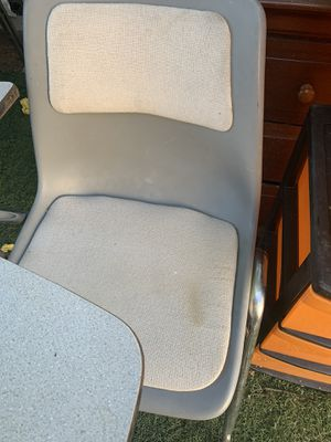 Desk chairs for Sale in Fresno, CA