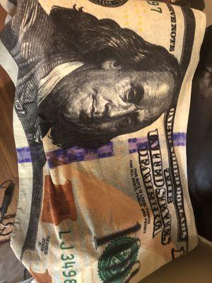 Brand new money towel for Sale in Orlando, FL