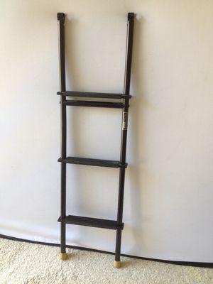 Ladder RV bunk for Sale in Rancho Santa Margarita, CA