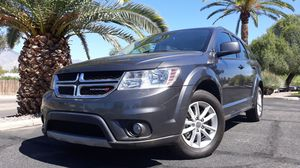 2015 Dodge journey 7 passenger for Sale in Tucson, AZ