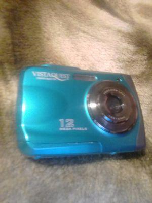 Digital camera like brand new for Sale in Fresno, CA