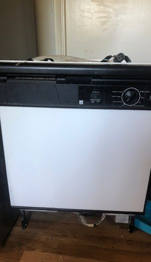 50$ dishwasher for Sale in Fresno, CA