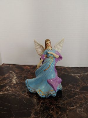 Angel for Sale in West Palm Beach, FL