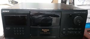 500 cds player for Sale in Lynn, MA
