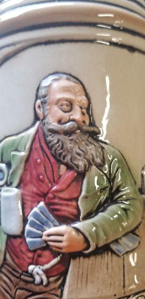 GOEBEL GERMAN STEIN for Sale in Fairfax, VA