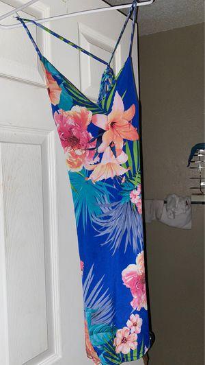 Cristina dress for Sale in Federal Way, WA