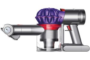 DYSON V7 CAR AND BOAT for Sale in Las Vegas, NV