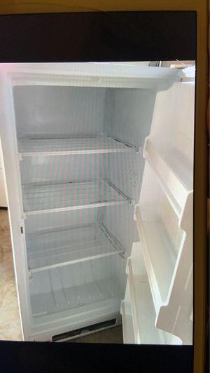 Woods freezer for Sale in Pembroke, MA