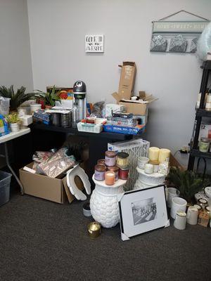 Christmas sale for Sale in Reynoldsburg, OH