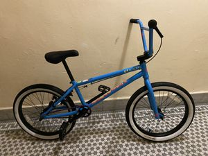 GT BMX BIKE (NEW) for Sale in Brooklyn, NY