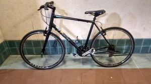 200.00 .. OB. USED. SPY. TREK ....bike for Sale in Marina del Rey, CA