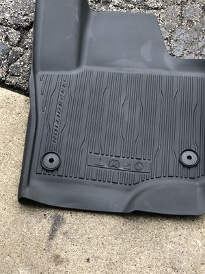 Ford Expedition Floor Mats For Sale In Itasca Il