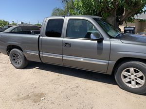 Chevy 2000 for Sale in Sanger, CA