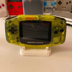 Gameboy Advanced for Sale in Newport News, VA