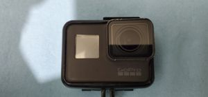 Gopro 5 for Sale in Bell, CA