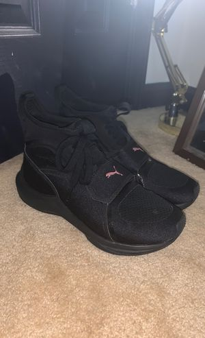 Women's pumas for Sale in Brentwood, TN