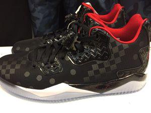 Jordan sz 12 for Sale in Burke, VA