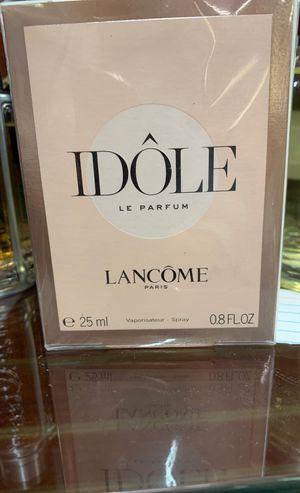 IDOLE Lancôme for Sale in Dallas, TX