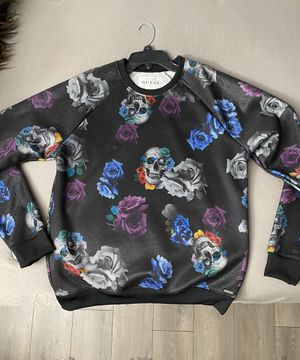 Guess Mens Pullover for Sale in Pompano Beach, FL