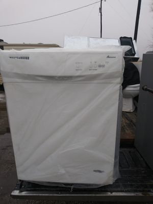 Brand new dishwasher for Sale in Dearborn, MI