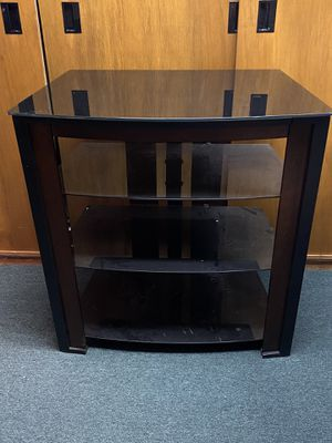 3' Tall TV Media stand for Sale in MAYFIELD VILLAGE, OH