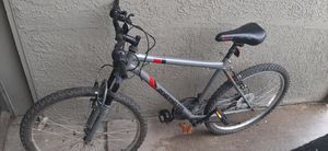 "26"" Roadmaster mountain bike for sale only $50 for Sale in Fresno, CA"