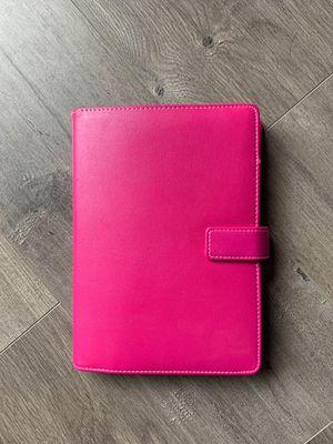 Planner - Pink for Sale in Virginia Beach, VA