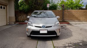 2013 Toyota Prius II for Sale in Los Angeles, CA