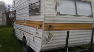 Motor home for Sale in Yucaipa, CA