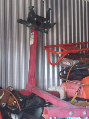 Engine stand for Sale in Orlando, FL