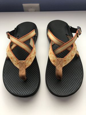 Chaco Sandals Women Size 8 for Sale in Altamonte Springs, FL