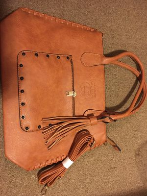 Women bag $35 for Sale in North Smithfield, RI