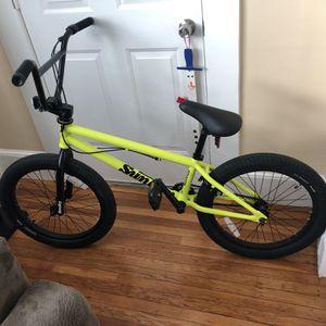 Sunday Bike Bike 20inch for Sale in Braintree, MA