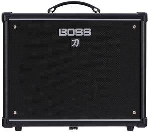 Boss Katana 50 amp for Sale in San Jose, CA