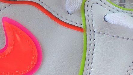 Nike for Sale in Pekin,  IL