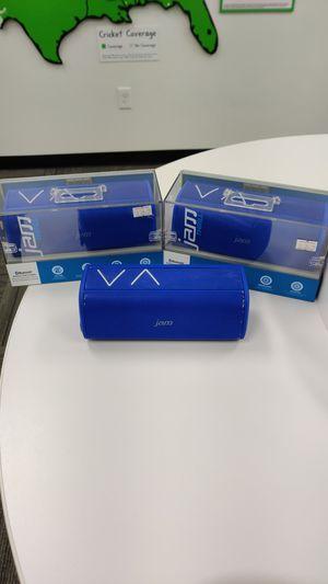 Jam Thrill Bluetooth Speaker for Sale in Traverse City, MI