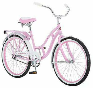 Schwinn cruiser bike for Sale in Alameda, CA