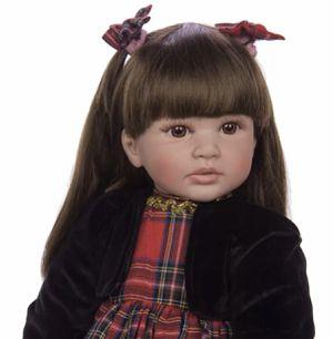 Reborn doll for Sale in Fort Belvoir, VA