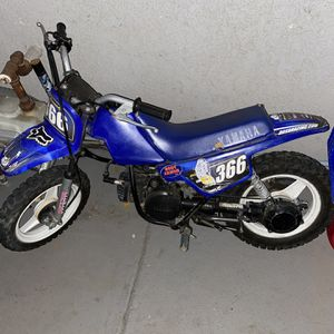 Yamaha 50 for Sale in Beverly Hills, CA